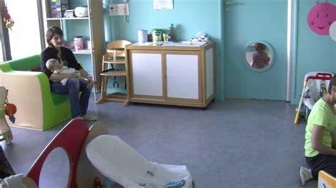 multi accueil 224 la maison de l enfance