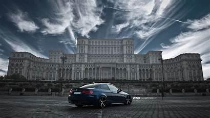 Bmw 4k Ultra Wallpapers E92 M3 Palace