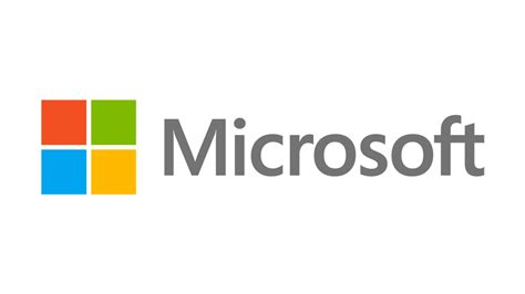Microsoft Is Cutting Certain Services From Standalone