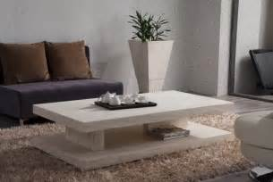 Dining Set Walmart Canada by Coffee Table Set Top Best Ideas About Coffee Table