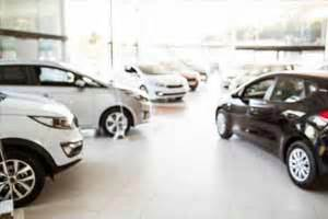 bad credit car dealerships frequently asked questions