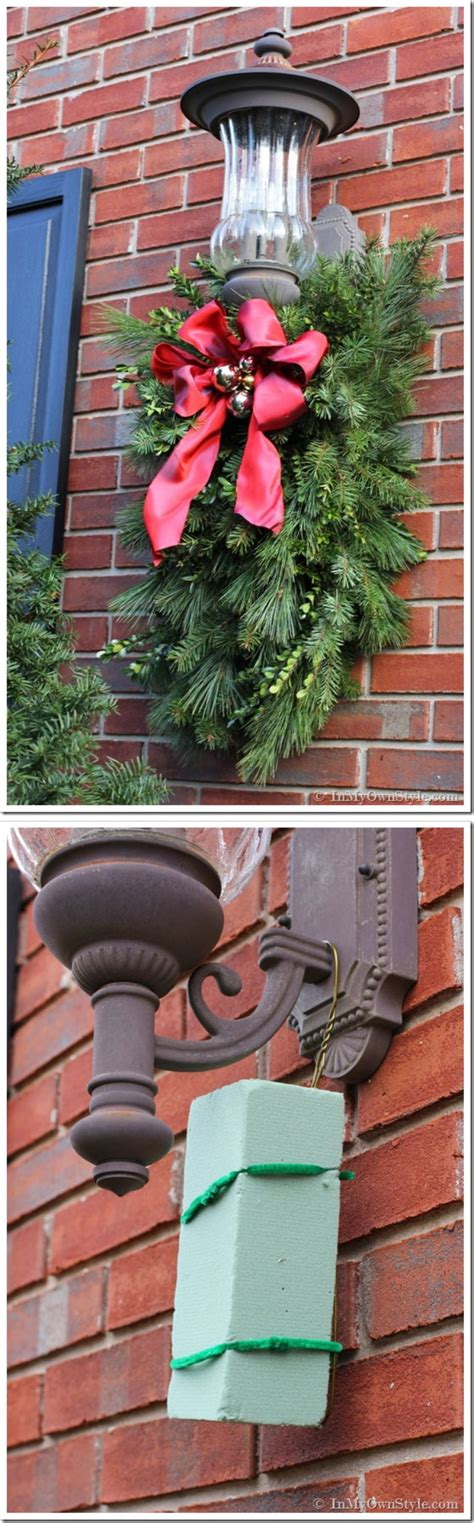 outdoor decorations 20 most beautiful outdoor decoration ideas for