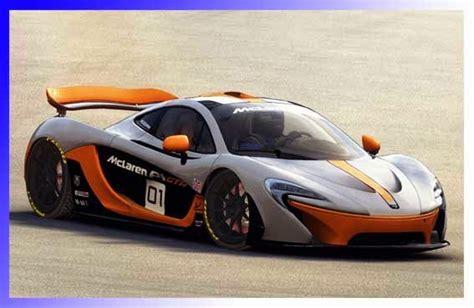 Gambar Mobil Gambar Mobilmclaren 540c by 10 Gambar Mobil Sport Temahal Tercepat Myotomotif