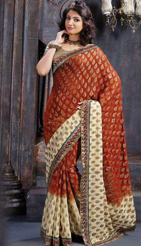indian designer clothes efello 171 salwar kameez sarees indian designer