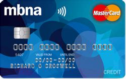 Compare cards and get 0% interest for up to 29 months. Balance transfer credit cards: 40 months 0% - MSE