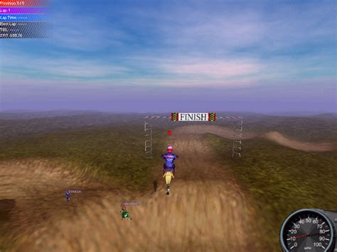motocross madness 1 download motocross madness rip windows games downloads the