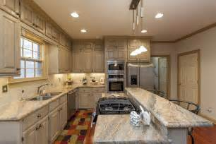 Easy Home Improvement Project Ideas
