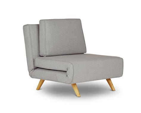 Single Sofa Sleeper Chair by 26 Single Chair Bed Sofa Inspiration That Define The Best