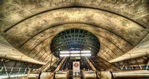 bauhaus architektur hã user brutalismus architektur bekannte meisterwerke weltweit