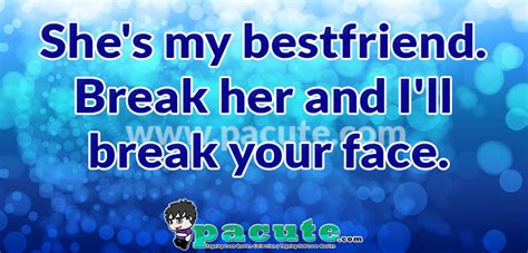 best bestfriend quotes collections