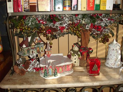 kitchen decor picture perfect christmas decorating kitchen decor christmas decorations