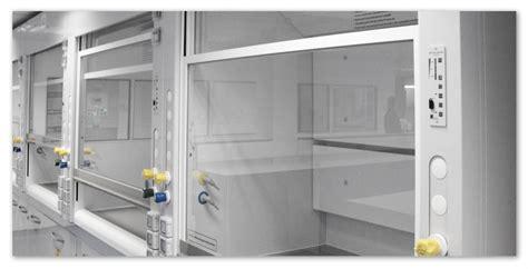 Fume Cupboard Regulations by Fume Cupboards Iab Lab