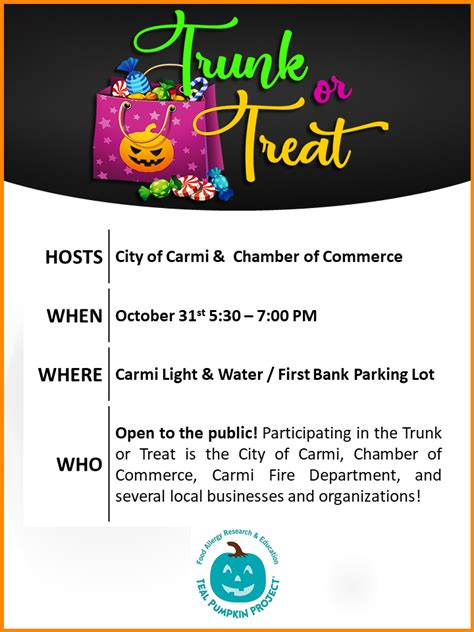 Carmi Light And Water by Chamber News Archives City Of Carmi Illinois