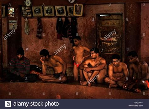 india maharashtra state kolhapur kushti  indian