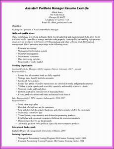 7 free career portfolio template sampletemplatess With free career portfolio template download