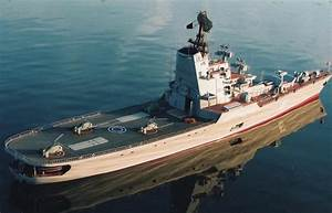 Forum Classe 1m : the ship model forum view topic calling all moskva helo carrier fans ~ Medecine-chirurgie-esthetiques.com Avis de Voitures