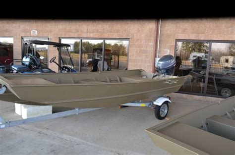 1448 Jon Boat For Sale by G3 1448 Boats For Sale
