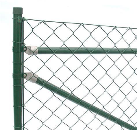 zaun 80 cm hoch gartenausstattung zaun nagel g 252 nstig kaufen bei m 246 bel garten