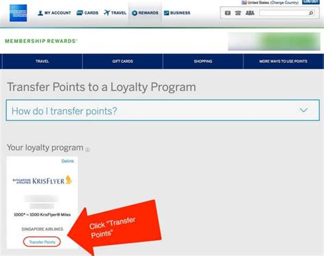 How To Transfer Amex Membership Rewards Points  Million. Advance Auto Corporate Divorce Lawyer Killeen. Cyber Security Jobs Entry Level. Video Game Designer Education Requirements. Charleston Divorce Lawyers Online Gis Viewer. Binge Eating Treatments Blair Boarding School. Santa Barbara Cleaning Services. Property Management Software For Small Business. Gartner Magic Quadrant For Data Quality Tools