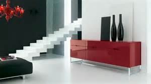 designer sideboards our designer furniture contemporary buffets and sideboards chicago by iqmatics
