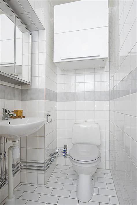 small white bathroom decorating ideas small white bathroom ideas decobizz com