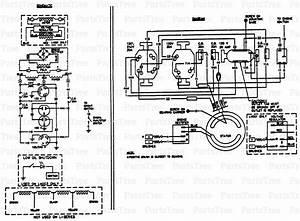 Briggs  U0026 Stratton Power 9063-1  L4003