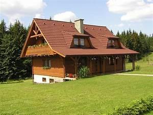 Fertighaus Holz Polen : wieso soll man ein fertighaus aus holz w hlen ~ Sanjose-hotels-ca.com Haus und Dekorationen