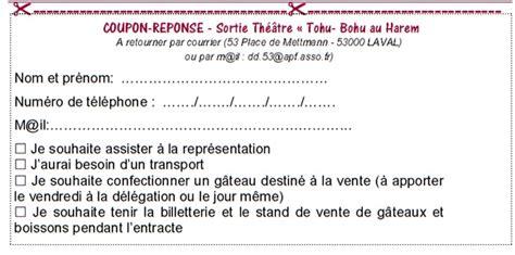 cuisine handicap apf53 apf handicap