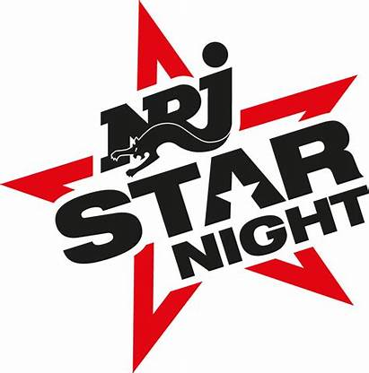Energy Night Wikipedia Portfolio Stars Ringier Nrj