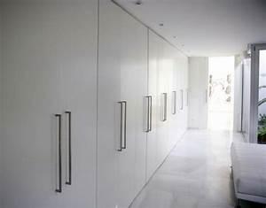 Fabriquer Porte Coulissante Placard : d licieux fabriquer un placard avec portes coulissantes 6 ~ Premium-room.com Idées de Décoration