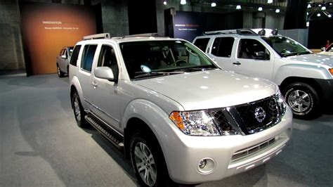 silver nissan inside 2012 nissan pathfinder silver exterior and interior at