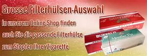 Tabak Online Kaufen Auf Rechnung : g nstig rauchen billiger rauchen tabakwaren g nstig ~ Themetempest.com Abrechnung