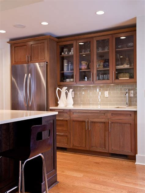 for kitchen design 26 best kitchen images on design projects 4952