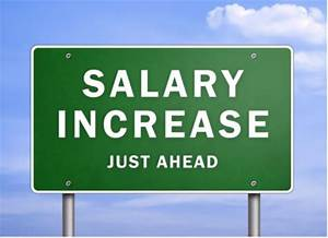 Learn Top Tips in How to Get a Salary Increase - Cashfloat