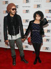 Christian Siriano Design For Obama Lenny Kravitz Style Fashion Looks Stylebistro