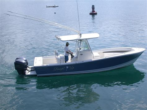 Used 26 Regulator Boats For Sale by 2006 Regulator 26 Fs Power New And Used Boats For Sale