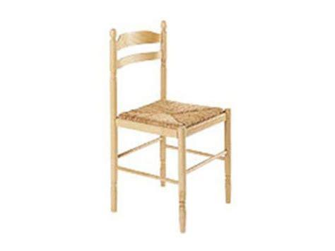 cuisiner avec les aliments contre le cancer pdf chaises de cuisine en pin 28 images chaises cuisine