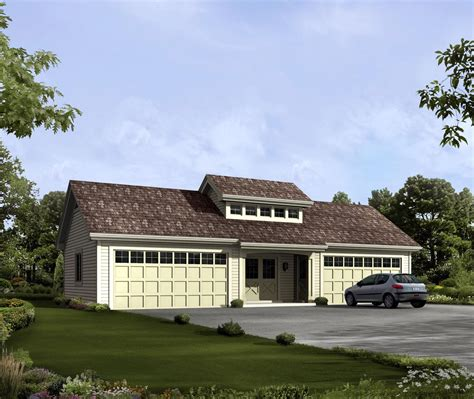 garage plans with living space on floor independent and simplified with garage plans with