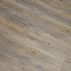 luxury vinyl plank flooring wood look wychwood farmhouse vinyl flooring by flooret