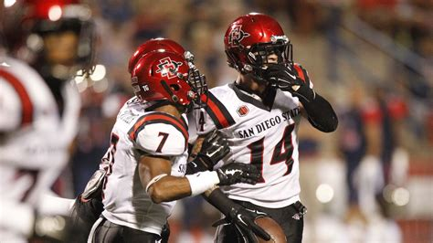 hawaii san diego state game guide tv