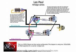 Gibson  Paul Toggle Switch Wiring Creative Gibson  Paul