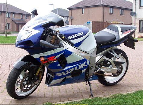 2002 Suzuki Gsxr by 2002 Suzuki Gsx R 1000 Pics Specs And Information