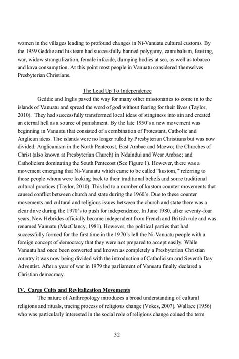 Microeconomics Term Paper Help by Microeconomics Term Paper Report132 Web Fc2