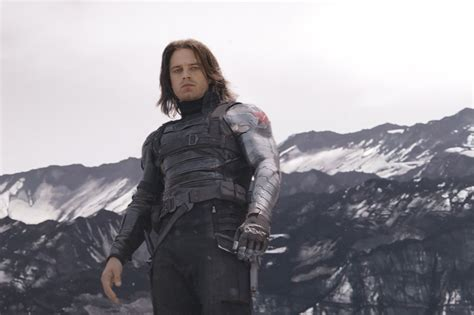 28 bucky winter soldier by mad42sam bucky barnes by melloria358 on deviantart bucky