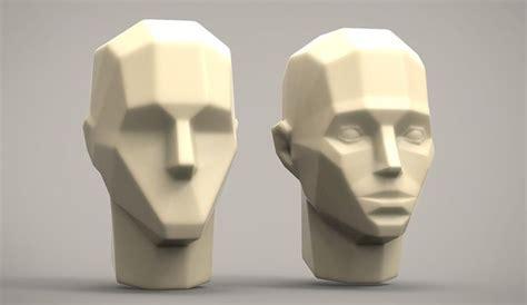 head planes anatomy  artists anatomy art learn art