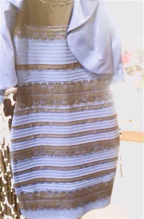 what color is the dress what color is the dress panther print