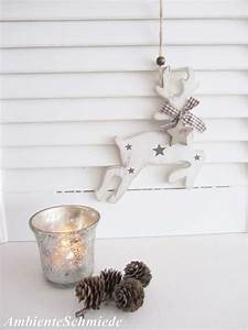 Deko Zum Hängen Ins Fenster : deko aus holz weihnachten weihnachten holz dekoration fr den garten brett mit ausgesgtem stern ~ Bigdaddyawards.com Haus und Dekorationen