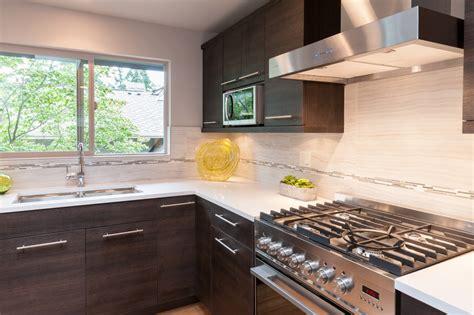 image de cuisine ouverte cuisine amenagement cuisine ouverte fonctionnalies