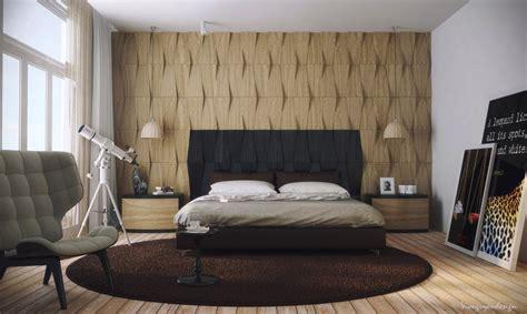 50 Best Bedroom Design Ideas For 2019