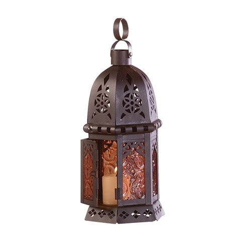 Koehler Home Decor Lanterns by Moroccan Candle Lantern Wholesale At Koehler Home Decor